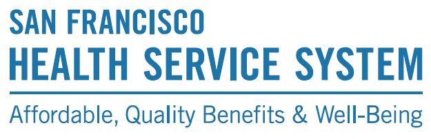 Kaiser Permanente® | Manage your health online with kp org | San