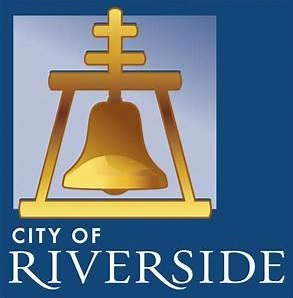city_of_riverside_logo