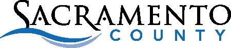 Sacramento County logo