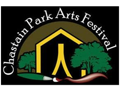Chastain Arts Festival