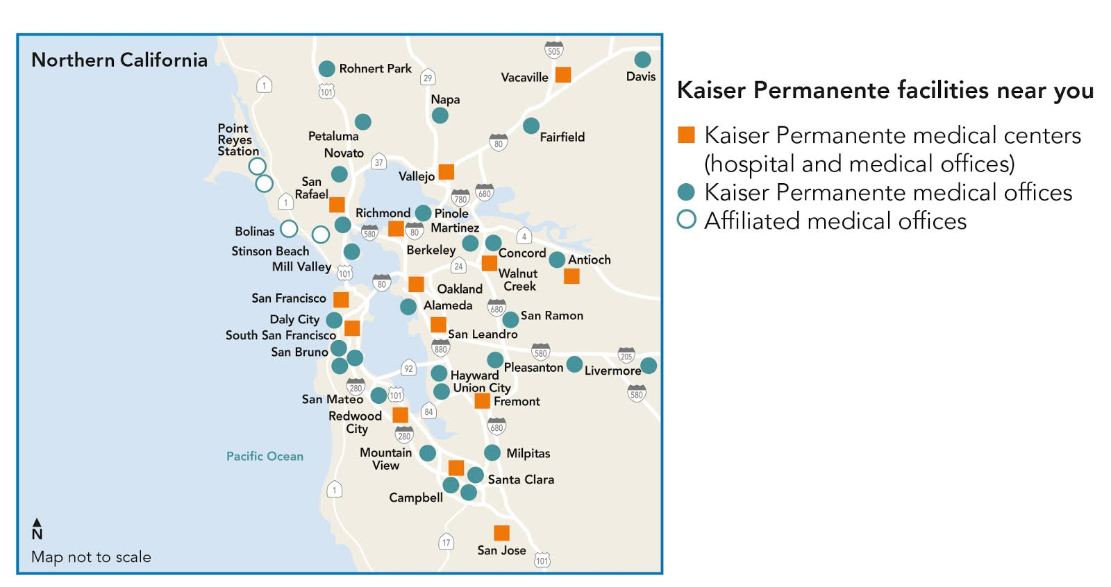 Kaiser Permanente® | UC Berkeley | University of California on marshall hospital map, stanford hospital map, miller county hospital map, cosumnes river college map, anderson hospital map, contra costa college map, franklin hospital map, mission hospital map, walmart map, davis hospital map, el camino hospital map, doctors medical center map, butler hospital map, safeway map, mission san diego de alcala map, bank of america map, whole foods map, good samaritan hospital map, san joaquin delta college map, genentech map,
